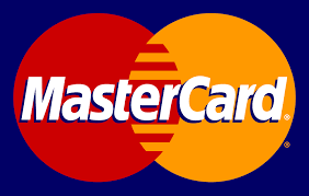 http://t0.gstatic.com/images?q=tbn:x7G0zS2KfEsjvM:http://www.t2frameworks.com/images/connectors/MasterCard-Logo.jpg