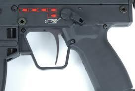 fang trigger