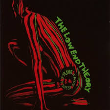 low end theory tribe called quest