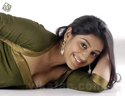 images of indian actresses