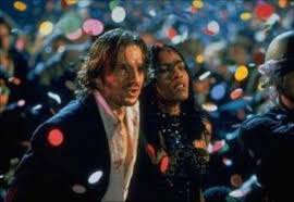 strange days movie