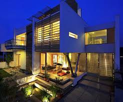 indian homes design