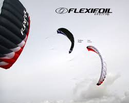 kite surfing wallpapers