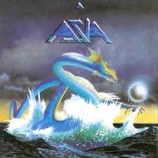 Asia - One Step Closer