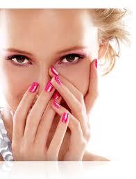 nail funghi