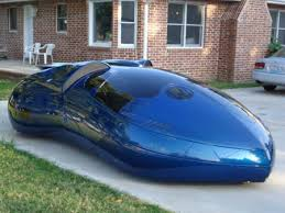 future of the cars