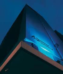 hoteles design