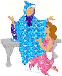 cinderella cartoon picture