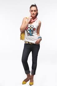 pepe jeans woman
