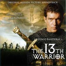 13th warrior soundtrack