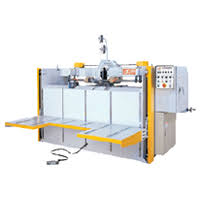paper recycle machine