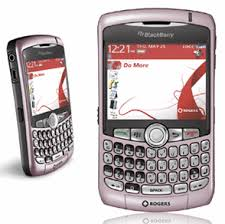 blackberry bb 8310