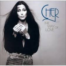 Cher - Collection 2000