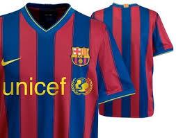 fc barcelona kit 09 10