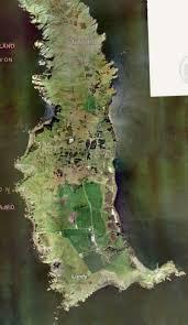 google maps pushpin