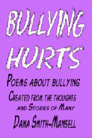 bullying poetry