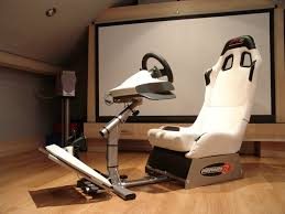 playseat ps3