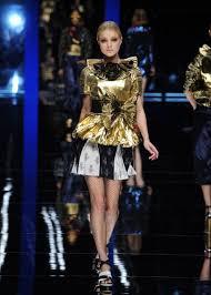 dolce and gabbana fashion
