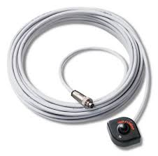infrared cable