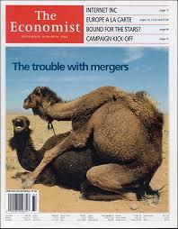 funny magazine