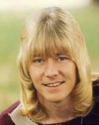 brian connolly sweet
