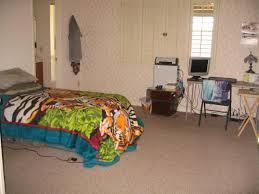 tiger bedspread