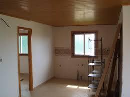casas pre fabricadas portugal