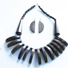 african jewelry designs