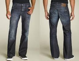 jeans g star raw