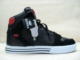 shoes mexico