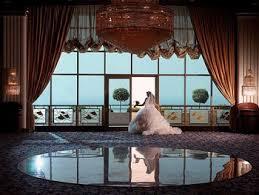 le royal hotel lebanon