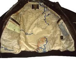 a2 bomber jackets
