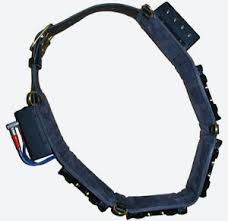 battery belts