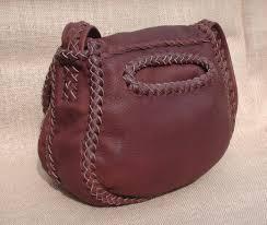 button purses