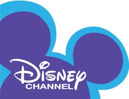 Recent Disney Channel Games