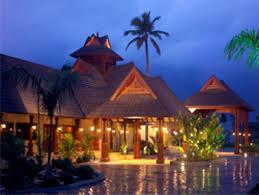 indian accommodation