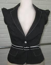 lady blouses