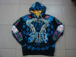 audigier hoodies