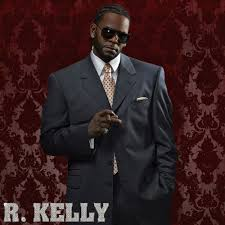 D: R. Kelly to Release Memoir With SmileyBooksNo Title for Book yet.what should the Book be titled? Be Careful now!!