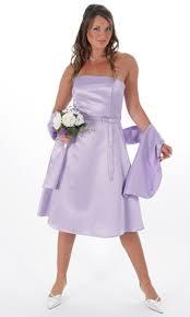 lilac bridesmaids dresses