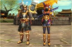 dress ninja