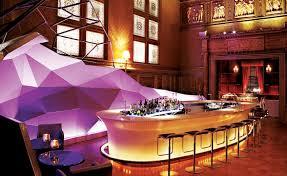 design for restaurant