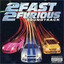 مشاهدة مباشرة لفيلم سباقات السيارات 2 Fast 2 Furious مترجم اون لاين