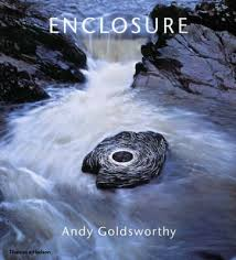 andy goldsworthy books