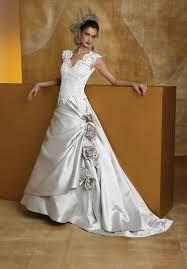 beautiful bride dresses
