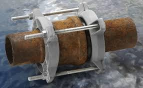 clamp socket