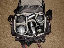 canon eos camera bags