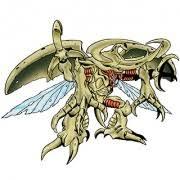 Digimon Adopts Xaki Game 180px-HerculesKabuterimon