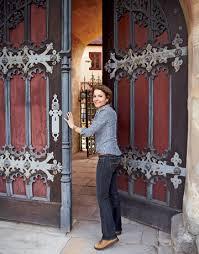 antiques doors