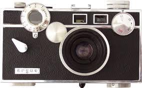 argus cameras